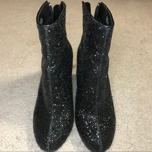 ee2dadbe6d8f Glitter boots